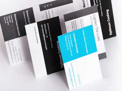 Design your business card with us printing service in gloucester we have provided quality printing in gloucester for many local businesses and individuals and we make it our task to be the best printers in gloucester reheart Image collections