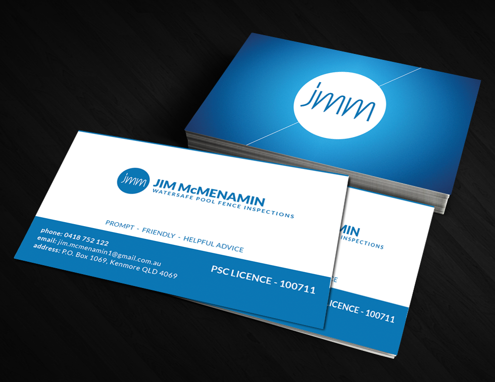Business card printing gloucester printing service in gloucester we offer a truly bespoke service choose your business cards type have your design ready and give us a call we will take care of the rest reheart Gallery