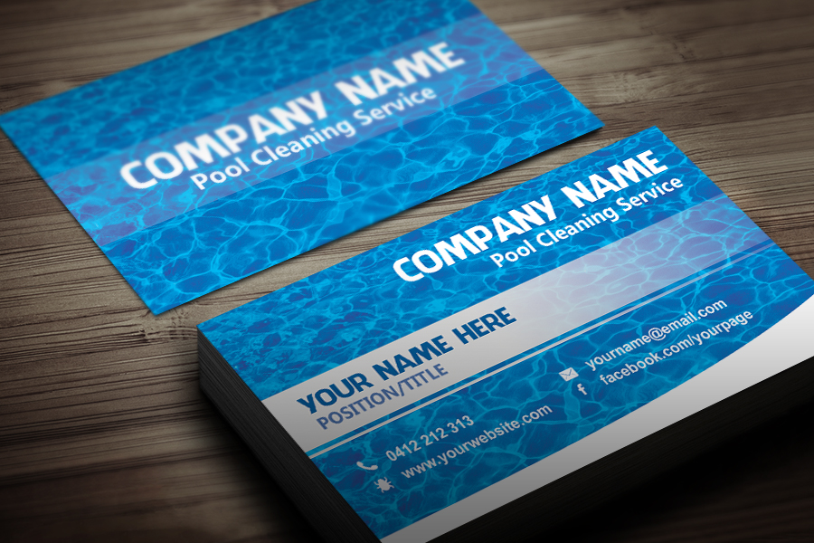 Standard business cards services in gloucester bristol printing standard business cards services in gloucester bristol reheart Choice Image