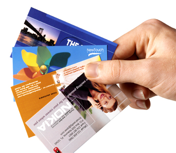 Design your business card with us printing service in gloucester as business cards are often the only thing that you leave with a person to remember you by it is essential that your business card leaves a lasting reheart Choice Image
