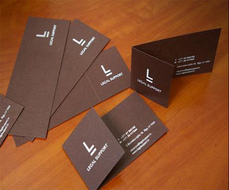 Cheap Leaflet Printing | Printing Service in Gloucester | Page 2