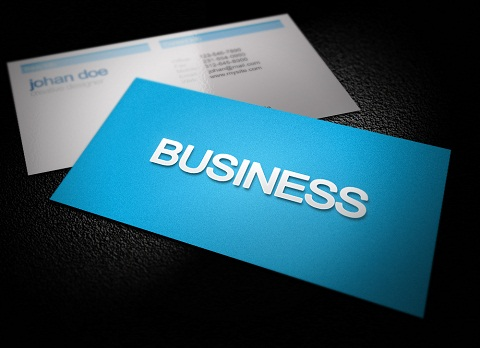 Customized business cards at reasonable rates printing service in if you are looking for an impact business cards you are on the right page at business cards gloucester you may choose a template business cards or get reheart Choice Image