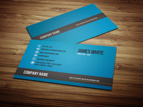 Business card printers in gloucester image collections card design simple premium business cards image collections card design and business card printing gloucester printing service in reheart Image collections